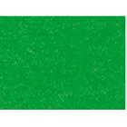 Kartong URSUS A2 220g gress grønn
