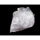 Avfallspose Makuleringsmaskin 142l