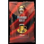 Kaffe Evergood Hele Bønner 600gr