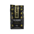 Kaffe Evergood dark hele bønner