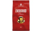 Kaffe EVERGOOD filtermalt 250g
