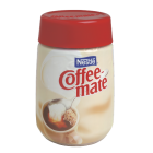 Fløtepulver Coffee-mate 200g