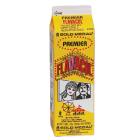 Flavacol Salt, popcorn krydder