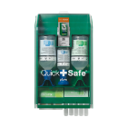 Plum Quicksafe Skap Chemical Industry