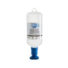 Plum Øyedusj flaske 1000 ml pH nøytral