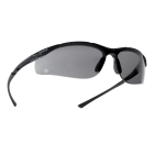 Vernebrille contour CONTPSF gråtone