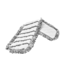 Activa White micromopp 30cm (svanemerket)