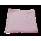 ØRN microfiberklut 35x35 cm, rosa