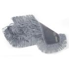 Swep Classic MicroTechmopp 50cm