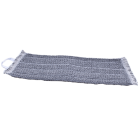 HI-PRO tørrmopp microfiber 60cm