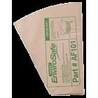 Støvpose Hypercone Pacvac (10pk)