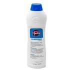ProLine Skurekrem 500 ml.