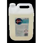 # ProLine Tornado avfetting 5 liter