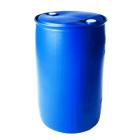 ProLine Tornado avfetting 205 liter