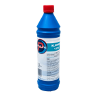 ProLine Klorrent 1 ltr.