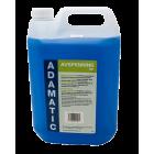 Adamatic tørremiddel, avspenning 5 ltr