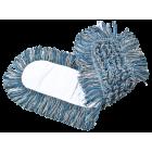 Ørn micromopp Lux m/ lomme 40cm