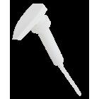 Trykkpumpe 5 ltr Hulken / Proline-RPA (25 ml)