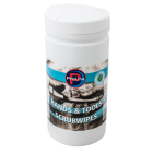 ProLine Hands and Tools Scrubwipes (70 stk)