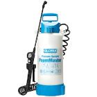 Gloria FoamMaster Trykktank 5 liter (FM50)