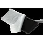 Micropad f/ borrelås ramme 60cm