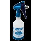 Gloria CleanMaster Extreme Sprayflaske 0,5 ltr