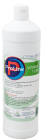 ProLine Vitoren Eco 1 liter (miljømerket)