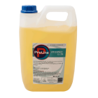 ProLine Vitospeed Eco 5 liter (miljømerket)