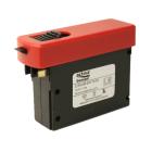 Batteri til Activa Sweeper SW-14