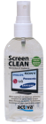 Activa Screen Clean 100 ml (skjermrens)