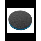 "Nanex pad 6"" fin (blå = ny overflate)"
