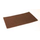 Gulvpad Edge 50x20cm Eco stripper (tørr skuring)