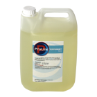 ProLine Tepperent 5 liter