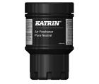 Katrin Air Freshener Pure Neutral