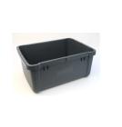 Activa xBox underdel til HI-PRO metodevogn