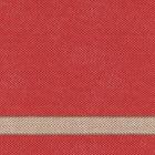 Dunilin Serviett 40x40 Textura