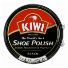 Kiwi Skokrem 50ml Sort