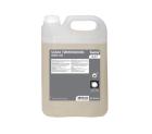 Tørremiddel Suma A17 uten fosfat,  3 x 5 ltr