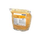 Ecolab Oasis 62 Premium