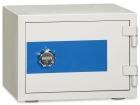 Dokumentsafe 15 lt. brannsikret safe m/ kodelås