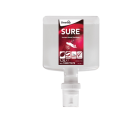 IC Sure Instant Sanitizer 4x1,3 ltr