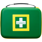 Cederroth First Aid kit large