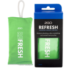 2Go Refresh Duftpose