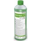 Ecolab MAXX Magic2, (5 liter)