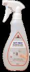 Akti-Max Hånddesinfeksjon 500 ml Sprayflaske