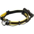 Led Lenser Hodelykt industri IH8R 600lm