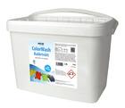 Activa tøyvask Color 10 kg (svanemerket)