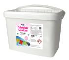 Activa tøyvask Sensitive 10 kg (svanemerket)