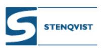 STENQVIST
