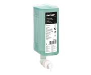 Katrin Liquid Soap Artic Breeze 1000ml